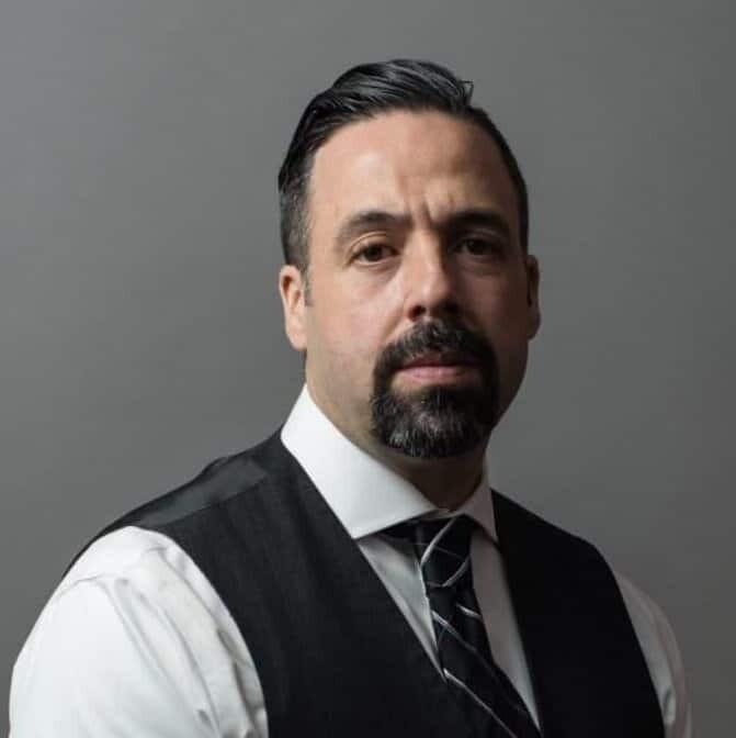 Best New Jersey Criminal Lawyer