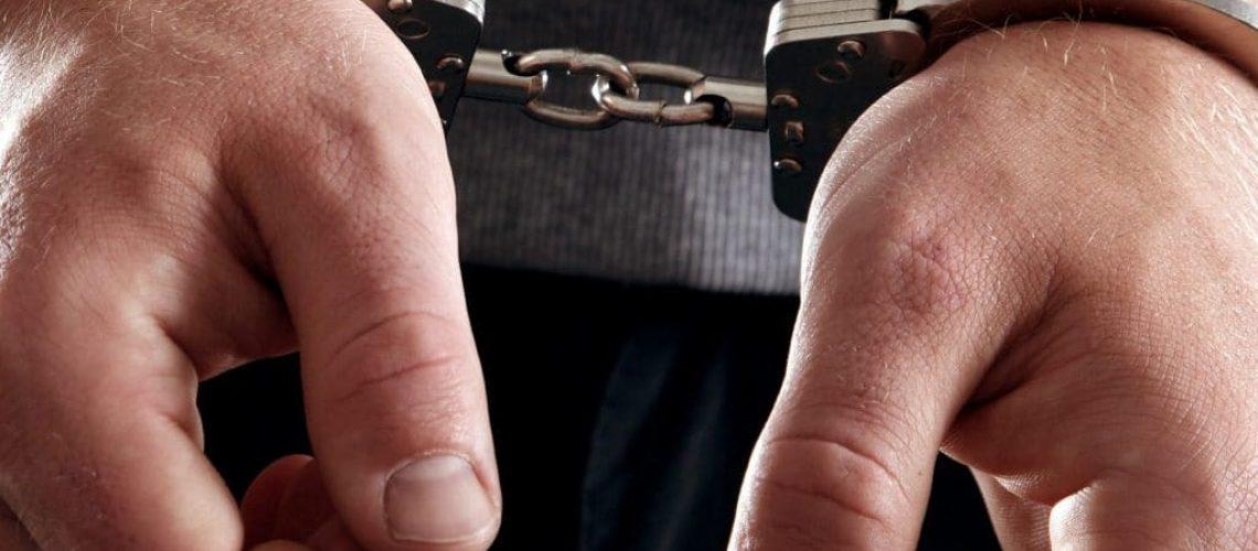 New Jersey Probation
